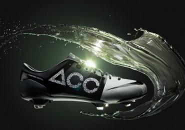 Nike GS 2 Football Boot