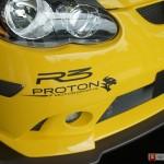 2012 </p> <p>Proton Satria Neo R3