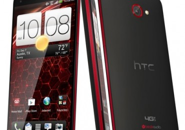 droid-dna-by-htc-