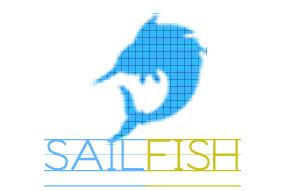 jolla-sailfish-logo