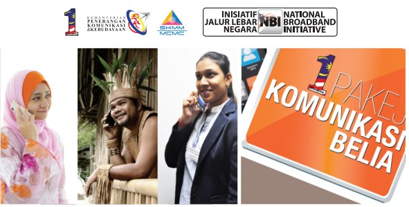 Youth Communication Package
