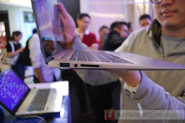asus-zenbook-touch-side