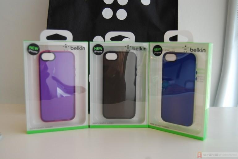 belkin-lyn-iphone-5-giveaway