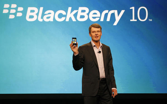 blackberry-10-announced
