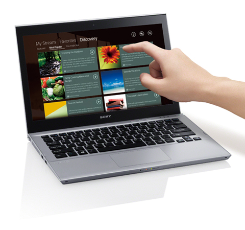 t-series-ultrabook-touch