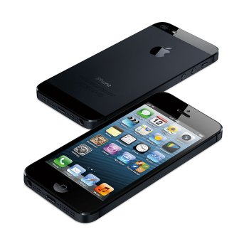 top10_gadgets_iphone5