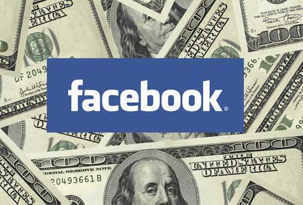 Facebook-Is-Going-For-IPO-in-April-2012