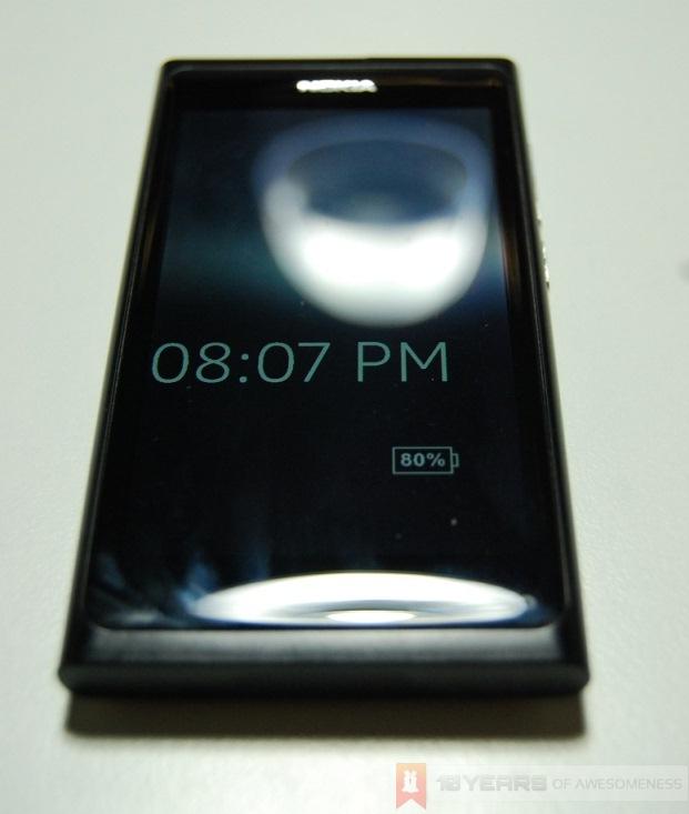 N9-batt-widget