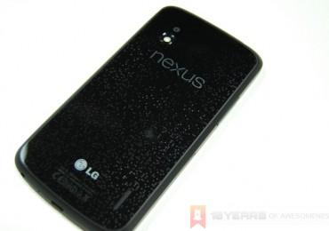 lg-nexus-4-back