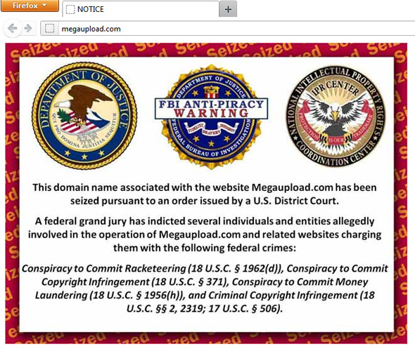 megaupload-seized-by-feds