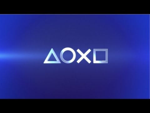 Sony to unveil Playstation 4 on the 20th of February?