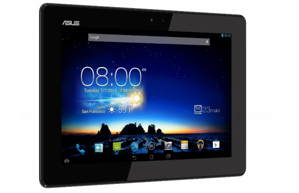 Asus PadFone Infinity - PadFone Station