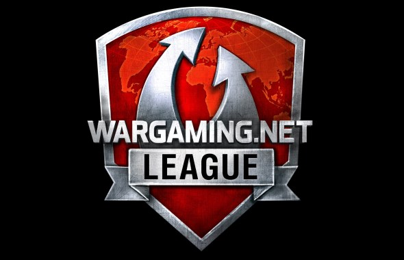 wargaming net league a global competitive gaming tournament with prize pool of rm 7 7 million lowyat net lowyat net
