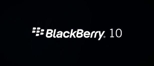 BlackBerry-10-logo