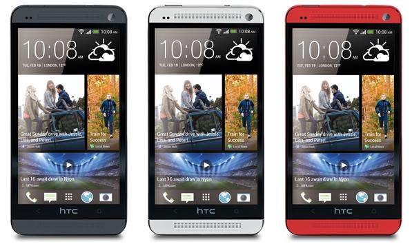 HTC-One-4