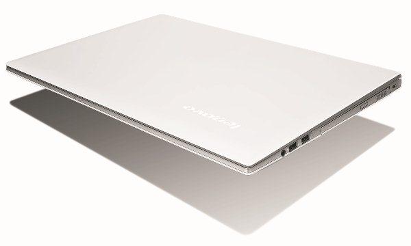 IdeaPad-Z500