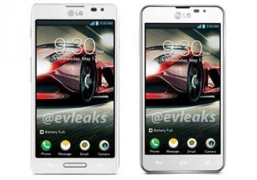 LG F7 F5
