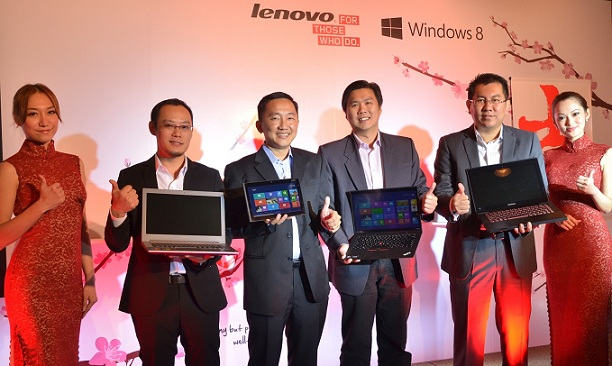 Lenovo-CNY-2013
