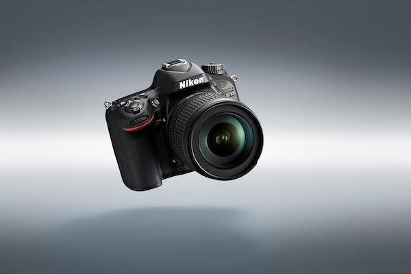 Nikon 04
