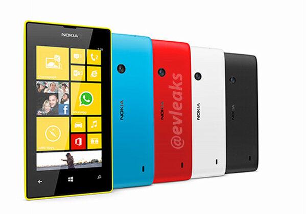 lumia-520-2
