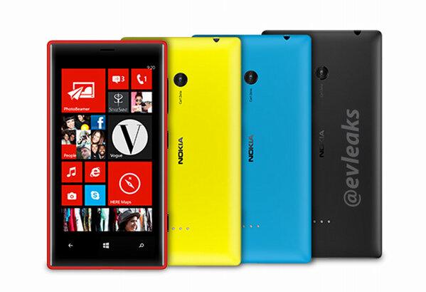 lumia-720-2