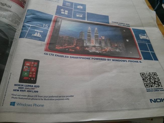lumia-820-price-drop-malaysia