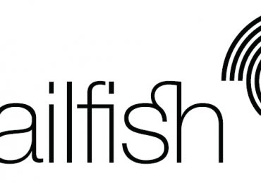 sailfish-logo-official
