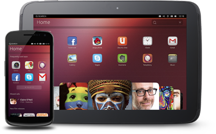 ubuntu-preview-tablet-smartphone