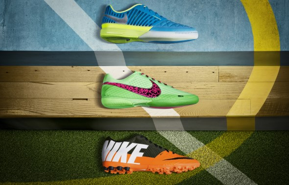 on sale f76cf 656b8 130320nk2474. ADVERTISEMENT. If Nike ...