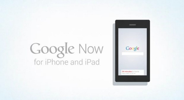 Google-Now-iPad-iPhone