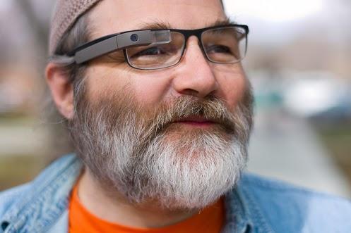 Greg_Glass_frames