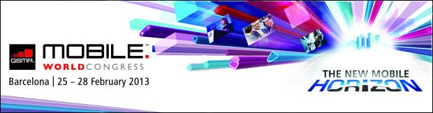 MWC13_banner