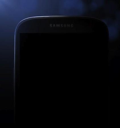 S4 Samsung Twitter