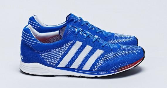 Adizero Running Shoes Price Malaysia