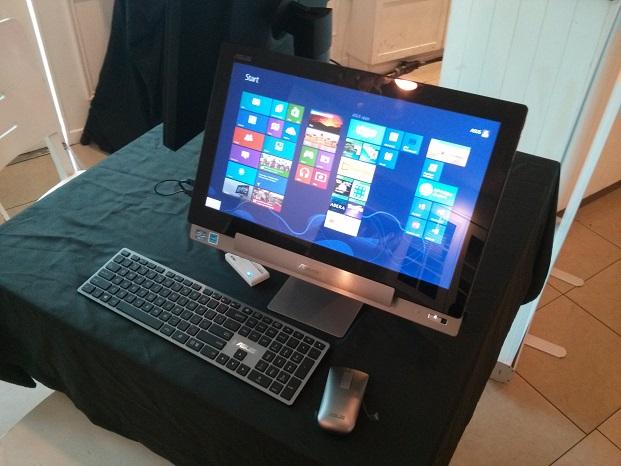 asus-transformer-tablet-2