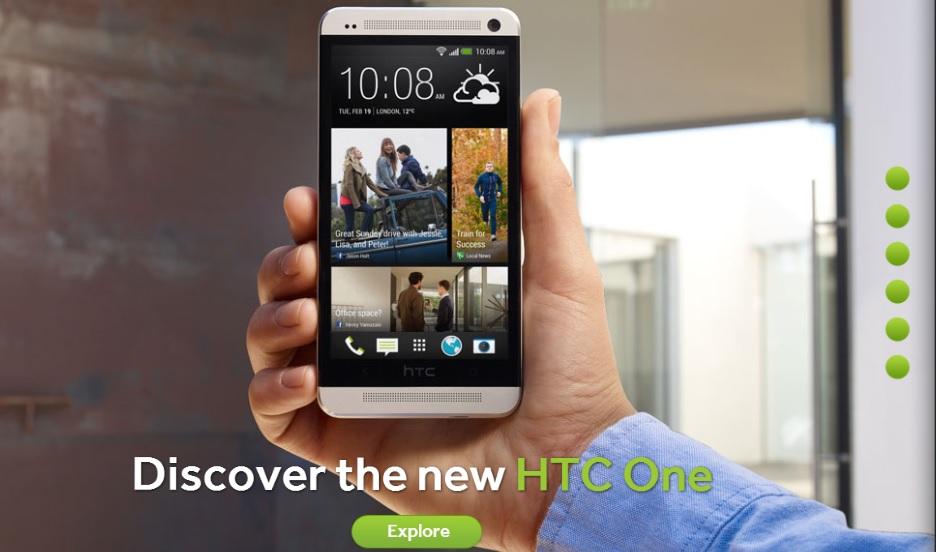 htc-one-online