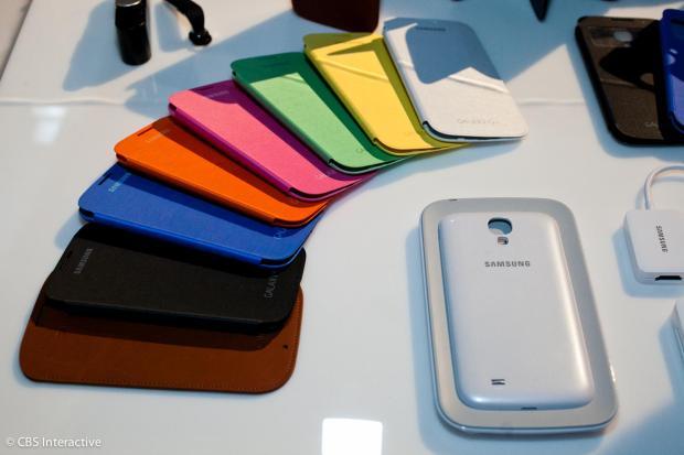 samsung-galaxy-s4-accessories