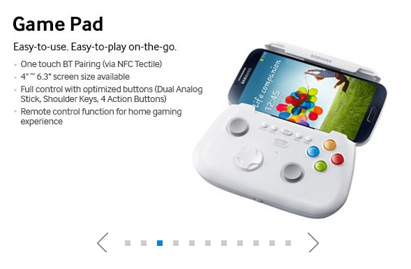 samsung-game-pad-galaxy-note-3