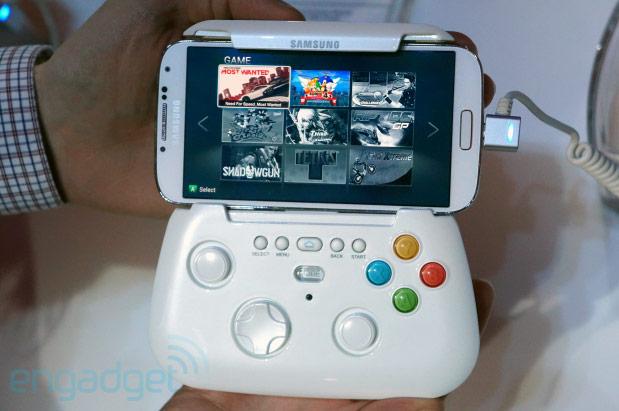 samsung-wireless-gamepad