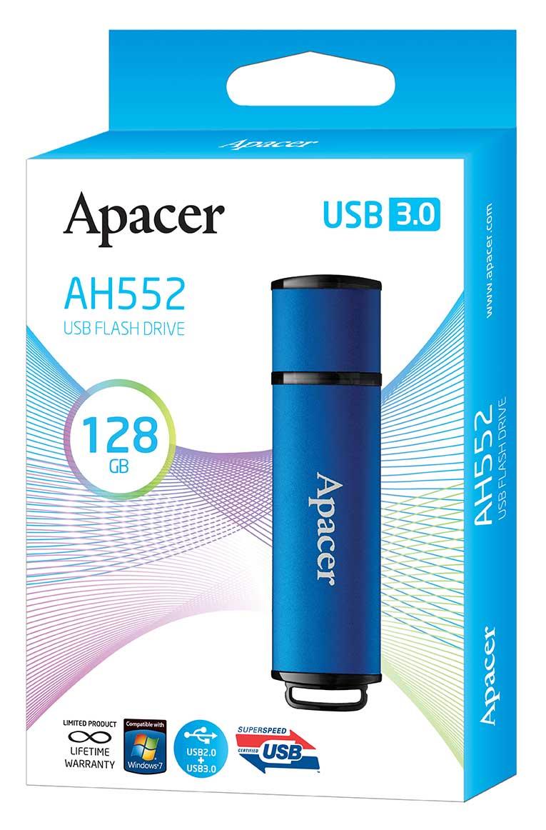AH552-box_128GB_Lo