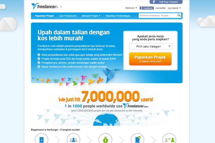 Ad Freelance Writing   LoveToKnow