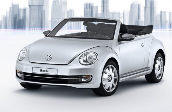 VW iBeetle Out