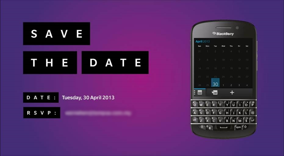 blackberry-q10-invite