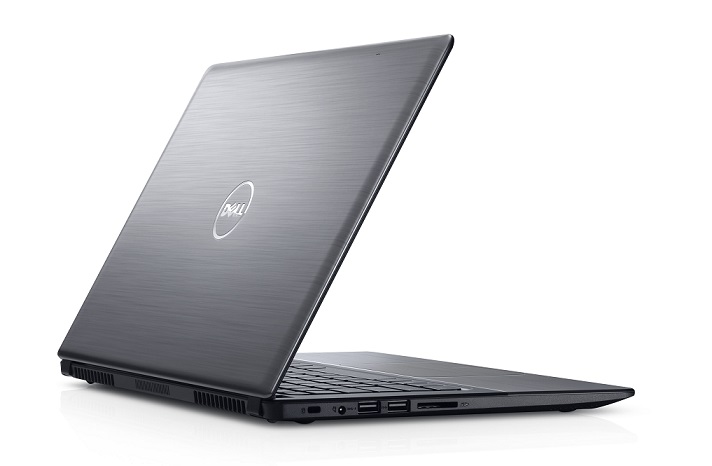 Notebook Dell Vostro 5460 i3 Vostro 5460 Notebook Dell