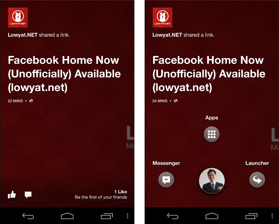 facebook-home-2