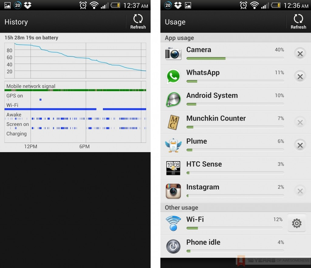htc-butterfly-battery