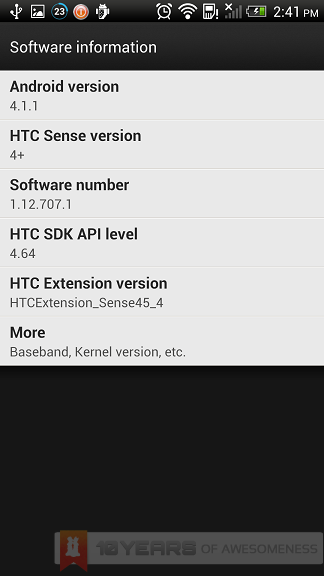 htc-butterfly-software