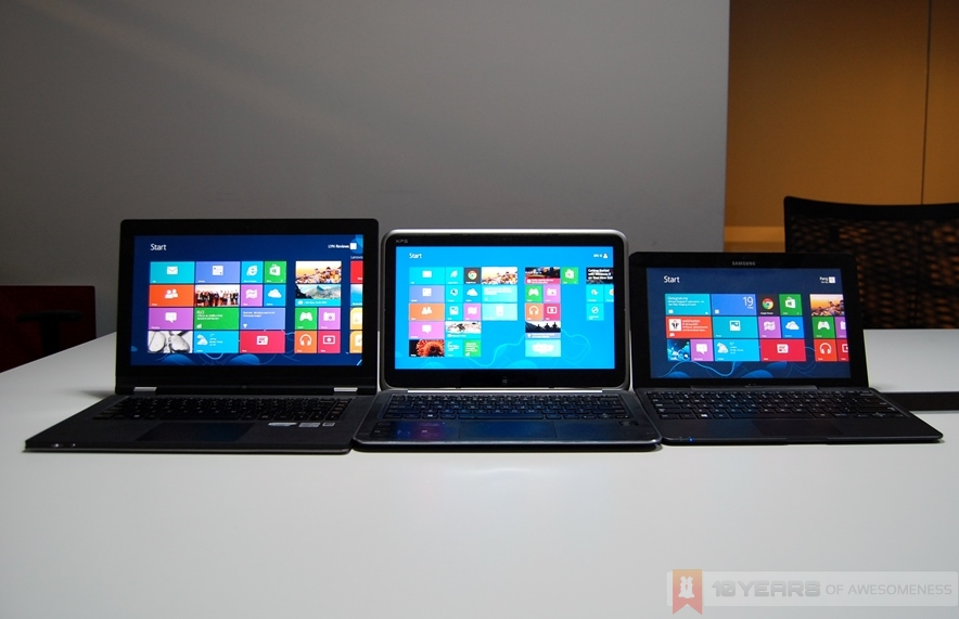 hybrid-laptops-feature-11