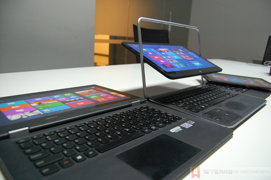 hybrid-laptops-feature-12