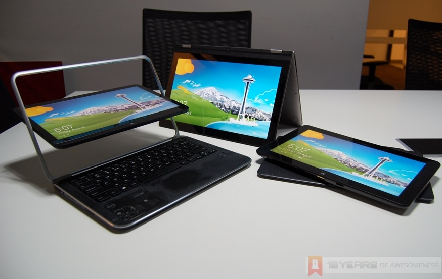 hybrid-laptops-feature-4